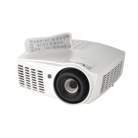 Optoma HD50 - Videoproiector