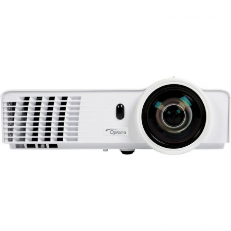 Optoma W305ST - Videoproiector