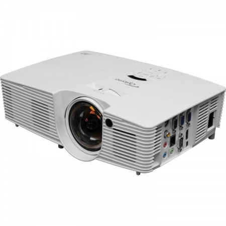 Optoma X316ST - Videoproiector