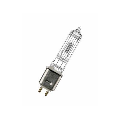 Osram 64716 - bec halogen 600W, 230V, soclu G9.5