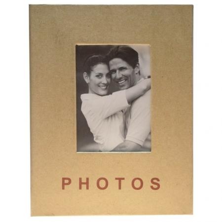 PP46100 SK - Album foto, 10x15, 100 fotografii