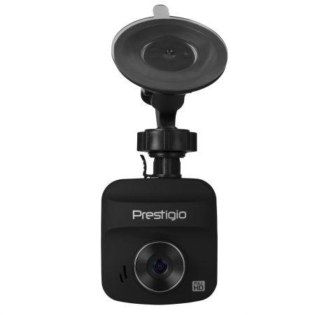PRESTIGIO - Camera auto DVR RoadRunner 325