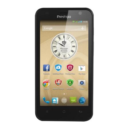 PRESTIGIO MultiPhone PSP3450 DUO - 4.5