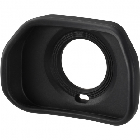 Panasonic DMW-EC4GU-K - Ocular cauciuc pentru Lumix G9