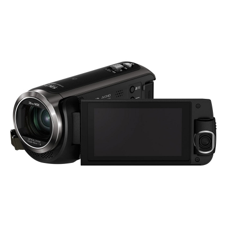 Panasonic HC-W570 - Camera video RS125017110-1