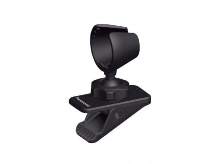 Panasonic VW-CLA100GUK clip mount