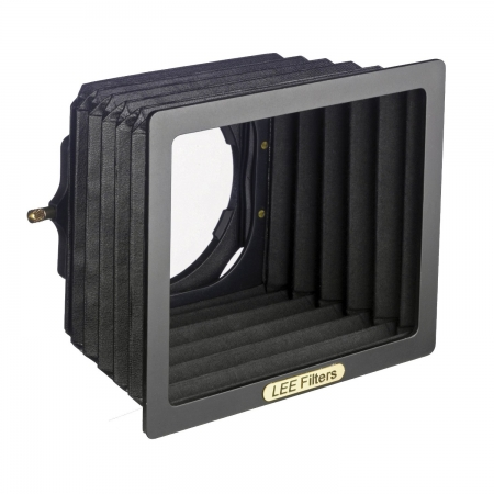 Parasolar Universal Lee Filters