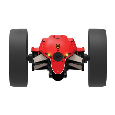 Parrot Jumping Race Max RS125024886-2