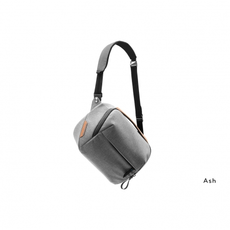 Peak Design Everyday Sling - 5L, Ash
