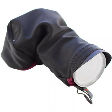 Peak Design Shell SH-S-1 - Husa protectie, Small