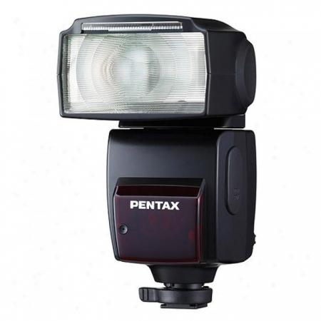 Pentax AF 540 FGZ - RS1041656