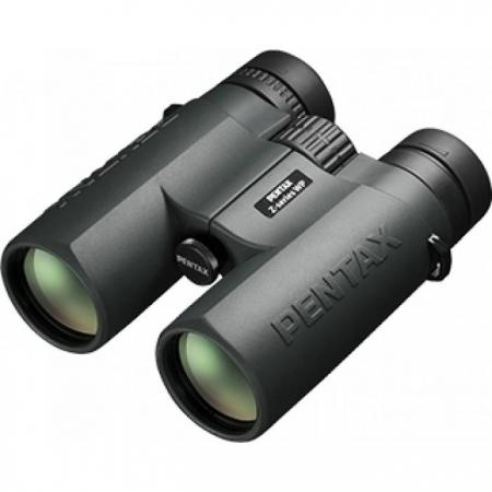 Pentax binoclu ZD 8x43 WP