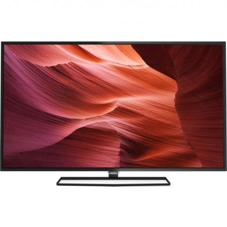 Philips Televizor LED Smart Android, 121 cm, 48PFH5500/88, Full HD RS125037719