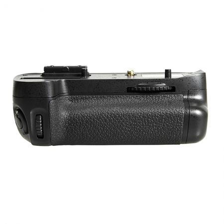 Phottix BG-D7100 - grip pentru Nikon D7100