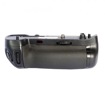 Phottix BG-D750 - grip pendru Nikon D750