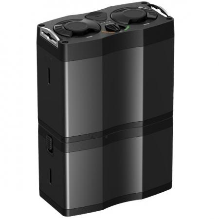 Phottix Indra Battery Pack 5000mAh Li-ion