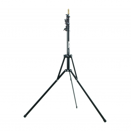 Phottix P200 MKII - stativ compact, 200cm