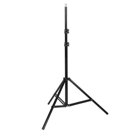 Phottix PH190 Light Stand 190cm