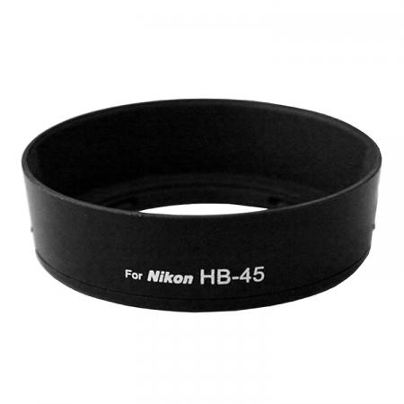 Phottix Parasolar tip Nikon HB-45