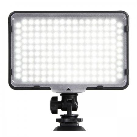 Phottix VLED 198C - Lampa LED, 1250 lumeni