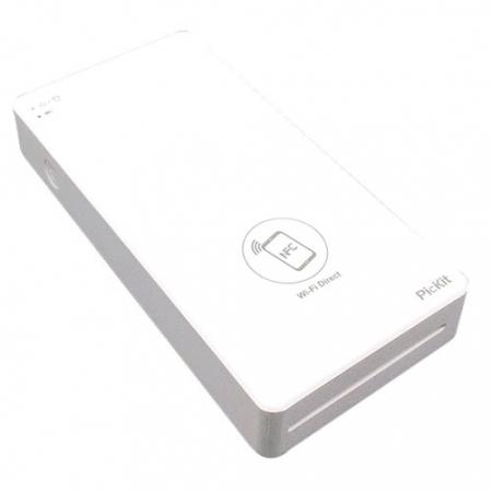 Pickit M1 - Imprimanta foto portabila