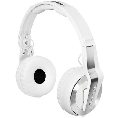 Pioneer DJ - Casti Audio, Alb
