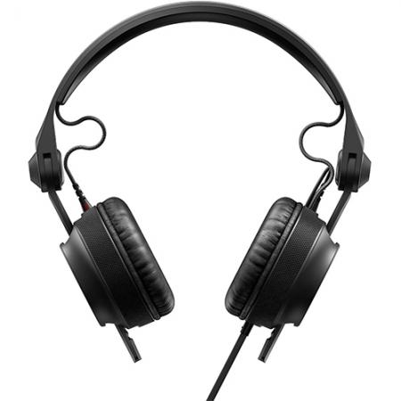 Pioneer DJ - Casti Audio On Ear, Negru