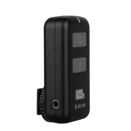 Pixel BG-100 Canon - telecomanda Bluetooth