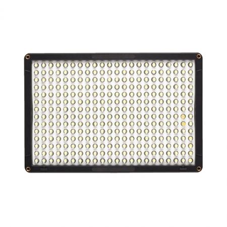 Pixel Sonnon DL-913 - lampa video de camera cu 308 LED-uri (control wireless)