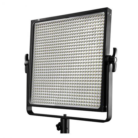 Pixel Sonnon DL-914 - Lampa 900 leduri cu functie blit
