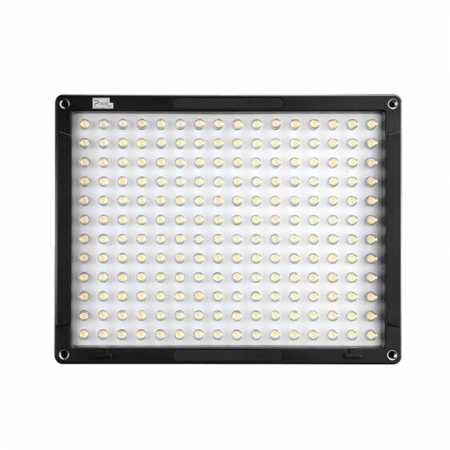 Pixel Sonnon DL-918 - Lampa LED