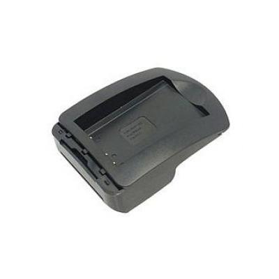 Plate - Conector AVP155 pt Nikon EN-EL5