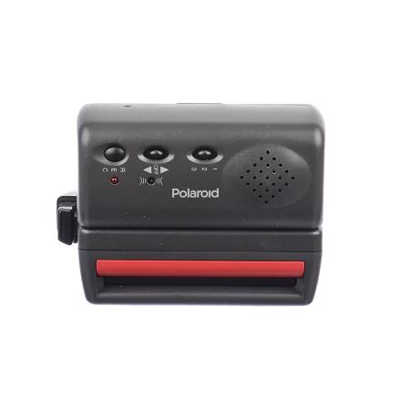 Polaroid 636 Talking camera - SH7372-2