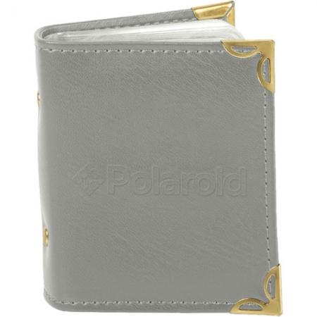Polaroid PL2X3AG - Album Foto 2x3