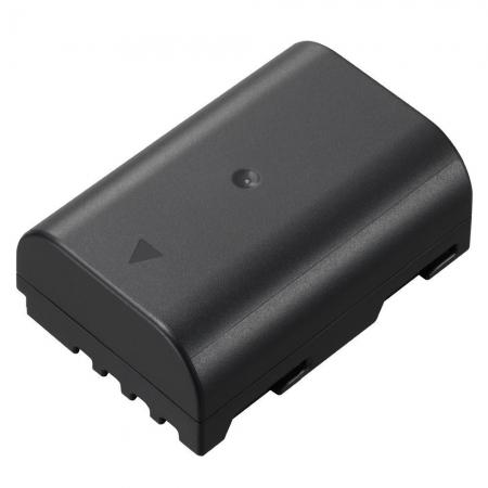 Polaroid PLBTPABLF19 - Acumulator replace tip Panasonic BLF19