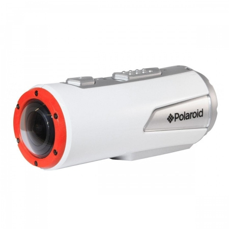 Polaroid XS100HD - camera video de actiune