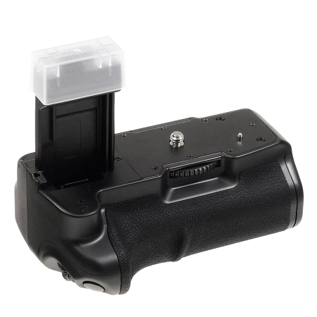Power Grip Battery Grip STD pt Canon 450D/500D - RS142380