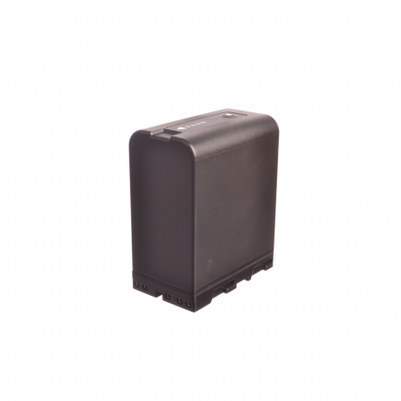 Power3000 NL560B.082 - Acumulator replace tip Sony BP-U60 si BP-U30, 4500mAh, 14.4V