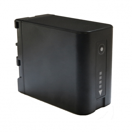 Power3000 NL560B-089 Acumulator replace tip Sony BP-U60, BP-U30 5800 mAh 14.4V