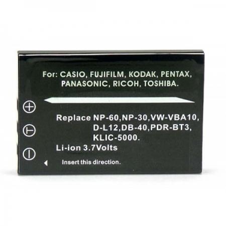 Power3000 PL60B.346 - acumulator tip A1812A pentru Hewlett-Packard, 950mAh