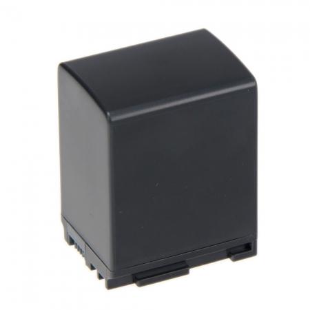 Power3000 PLW827D.725 Acumulator replace tip BP-809 BP-817 BP-829 2100mAh RS125000009