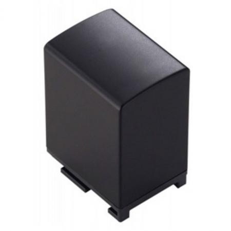 Power3000 PLW867B.829 Acumulator replace BP-828 NEW 2014
