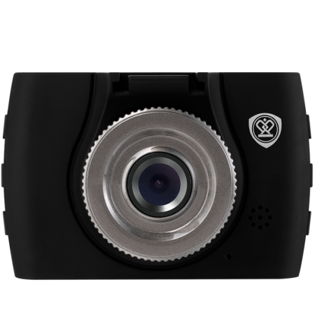 Prestigio RoadRunner 133- Camera auto DVR, HD - negru