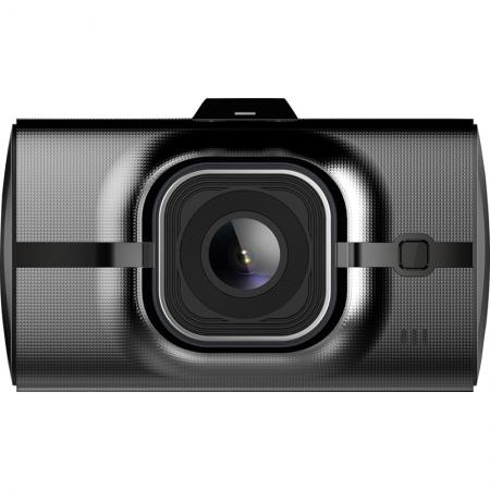 Prestigio RoadRunner 330 - camera auto DVR, Full HD