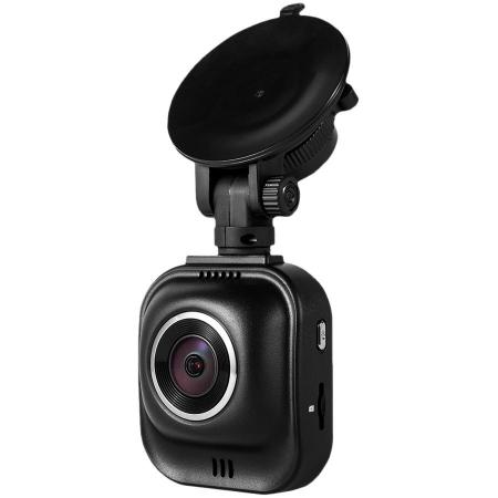 Prestigio RoadRunner 585 - Camera auto DVR, Full HD