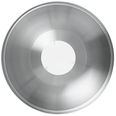 Profoto Softlight - Reflector 52.5 cm, Argintiu