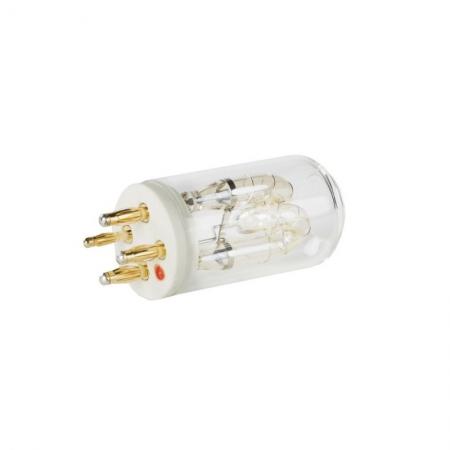Quadralite Reporter 200 TTL, lampa
