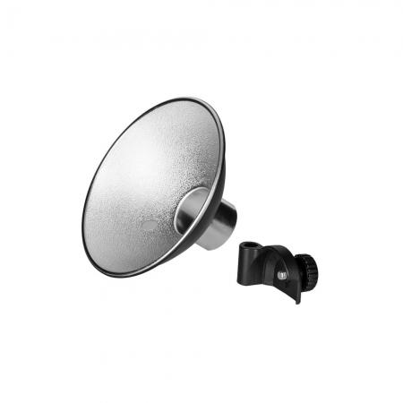 Quadralite Reporter Umbrella Reflector