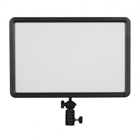 Quadralite Thea 260 LED Panel - Lampa LED cu telecomanda