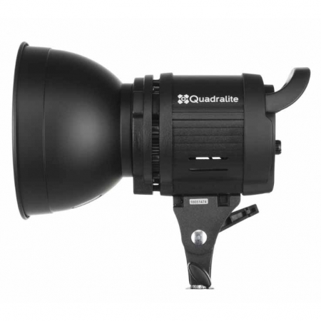 Quantuum VideoLed 600 - lampa led 60W